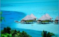THE BREATHTAKING ISLANDS OF FRENCH POLYNESIA _0.jpg