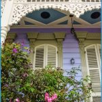 The historic Napoleon House with its beautful patina OLD ABSINTHE HOUSE NEW ORLEANS_4.jpg