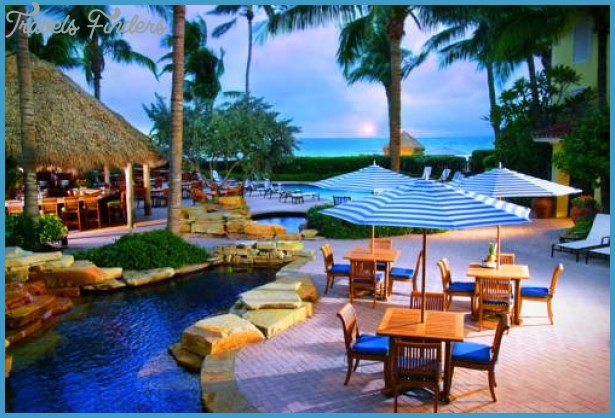 the laplaya beach golf resort travelsfinders com. Black Bedroom Furniture Sets. Home Design Ideas