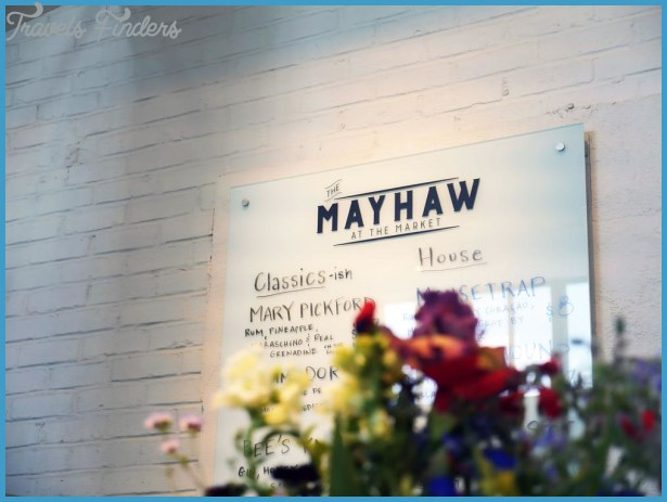 THE MAYHAW NEW ORLEANS_6.jpg