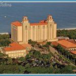 The Ritz-Carlton, Naples, Florida_1.jpg