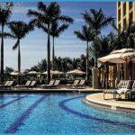 The Ritz-Carlton, Naples, Florida_12.jpg