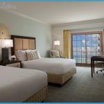 The Ritz-Carlton, Naples, Florida_13.jpg