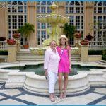 The Ritz-Carlton, Naples, Florida_15.jpg