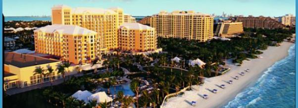 The Ritz-Carlton, Naples, Florida_3.jpg
