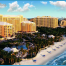 The Ritz-Carlton, Naples, Florida_3.jpg