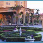 The Ritz-Carlton, Naples, Florida_4.jpg
