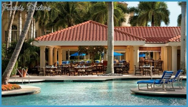 The Ritz-Carlton, Naples, Florida_8.jpg