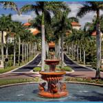 The Ritz-Carlton, Naples, Florida_9.jpg