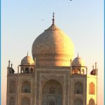 Top Visiting Places To Discover The Beauty Of India_6.jpg