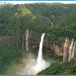 Top Visiting Places To Discover The Beauty Of India_7.jpg