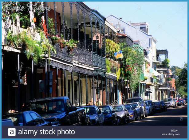 VIEUX CARRE NEW ORLEANS_5.jpg