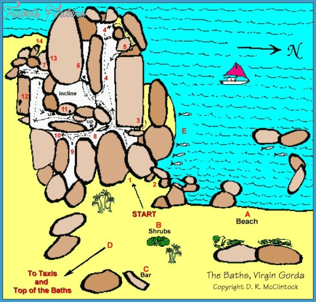 Virgin Gorda Map_11.jpg