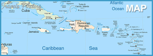 Virgin Gorda Map_3.jpg