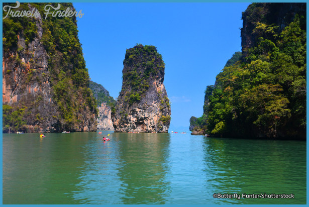 Visit to Phuket_10.jpg