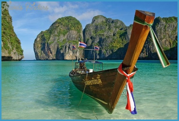 Visit to Phuket_13.jpg