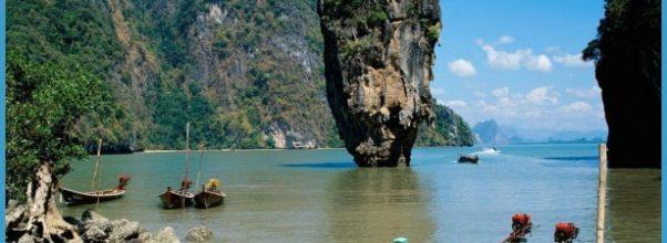 Visit to Phuket_14.jpg