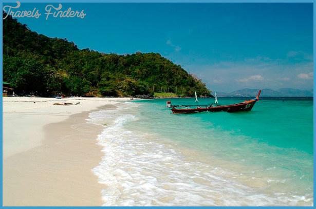 Visit to Phuket_15.jpg