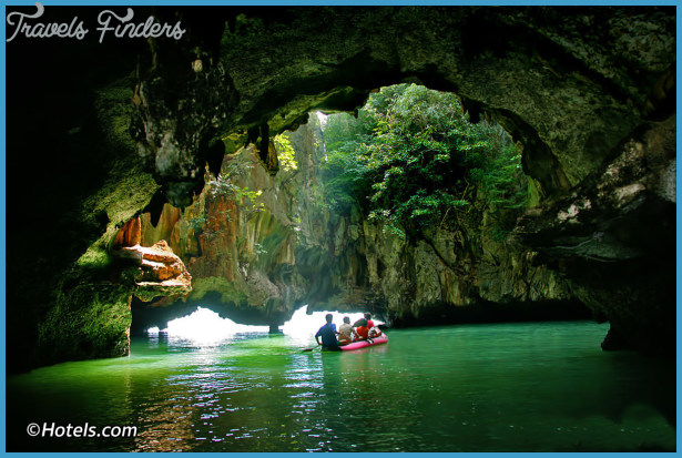 Visit to Phuket_5.jpg