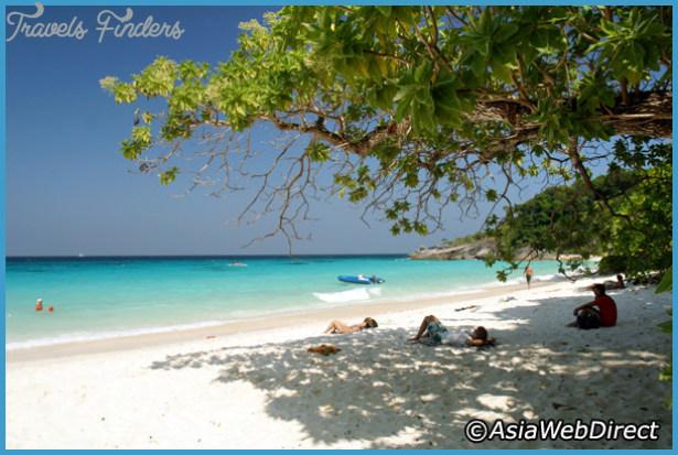 Visit to Phuket_6.jpg