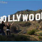 Visiting to Hollywood_0.jpg