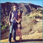 Visiting to Hollywood_1.jpg
