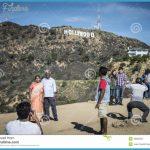 Visiting to Hollywood_4.jpg