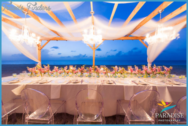 Wedding in Turks and Caicos_1.jpg