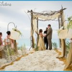 Wedding in Turks and Caicos_11.jpg
