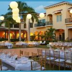 Wedding in Turks and Caicos_12.jpg