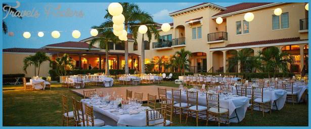 Wedding in Turks and Caicos_12.jpg