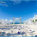 Wedding in Turks and Caicos_13.jpg