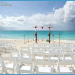 Wedding in Turks and Caicos_4.jpg