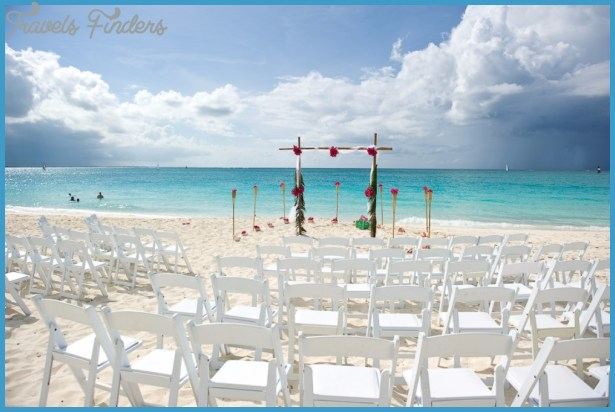 Wedding in Turks and Caicos_4.jpg