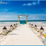 Wedding in Turks and Caicos_8.jpg