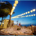 Wedding in Turks and Caicos_9.jpg