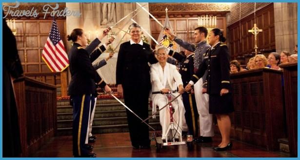 Wedding in United States_1.jpg
