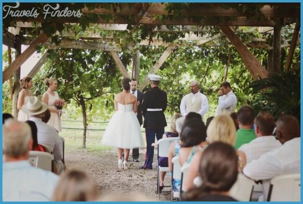 Wedding in United States_12.jpg