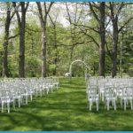 Wedding in United States_4.jpg