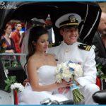Wedding in United States_5.jpg