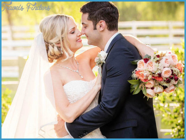 Wedding in United States_6.jpg