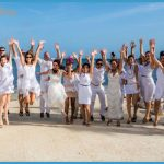 Wedding on Belize_0.jpg