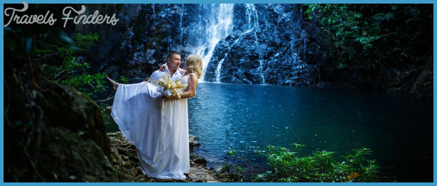 Wedding on Belize_1.jpg