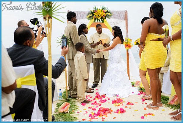 Wedding on Belize_10.jpg