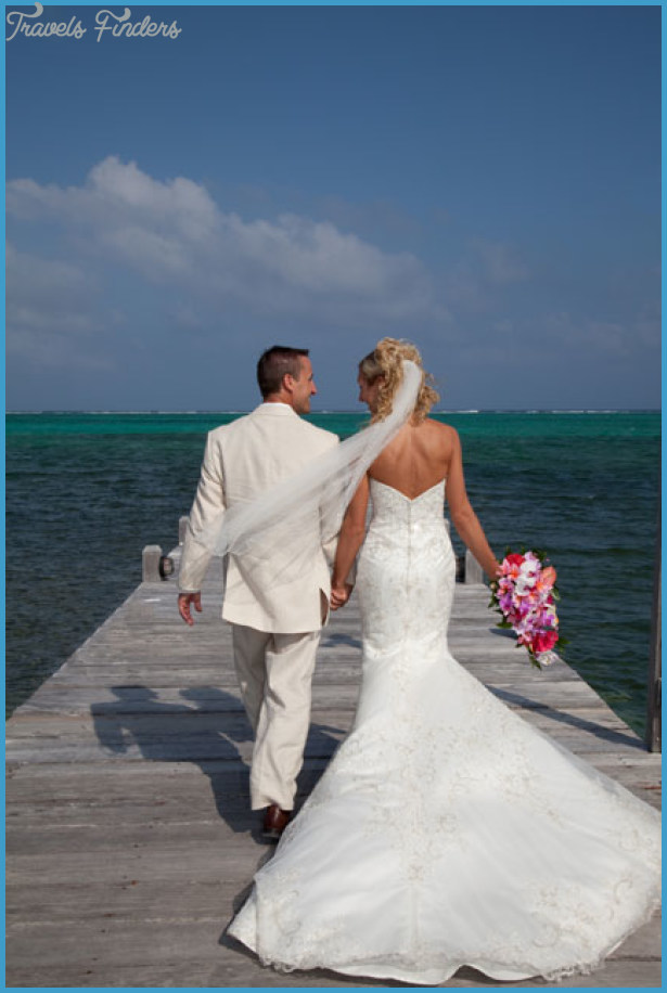 Wedding on Belize_11.jpg