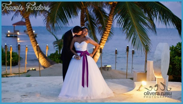 Wedding on Belize_14.jpg