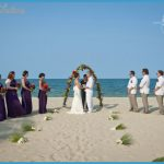 Wedding on Belize_4.jpg