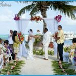 Wedding on Belize_6.jpg