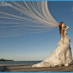 Wedding on Belize_7.jpg