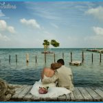 Wedding on Belize_8.jpg
